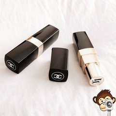 Power Bank Chanel Lipstick 3000 mAh-6