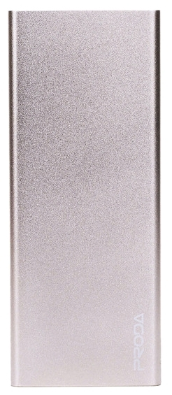 Power Bank 8000 mAh Remax Proda Vanguard-8