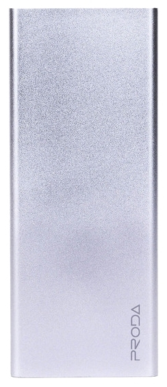Power Bank 8000 mAh Remax Proda Vanguard-10